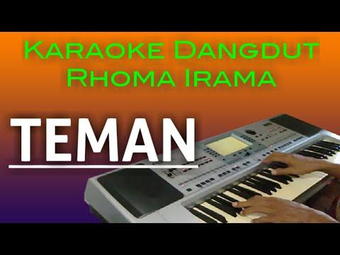 teman---karaoke-dangdut-rhoma-irama