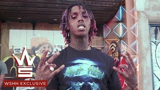 Famous Dex '223' (WSHH Exclusive - Official Music Video)