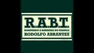 6 - Até Que a Casa Esteja Cheia - Rodolfo Abrantes - RABT