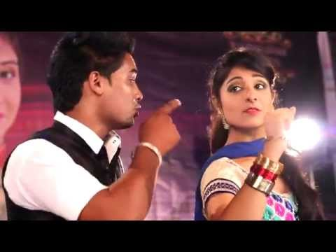 Kangne Full Song | Surdeep Lalli | Miss Ruby | Aagaz Records