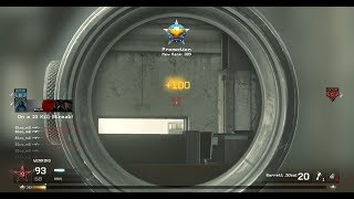 6 ON WITH RAIN'S CONTROLLER