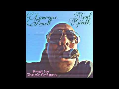 God Giveth prod by Chuck G