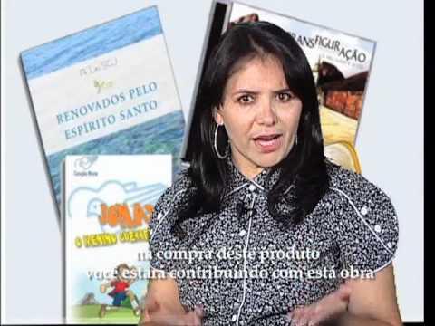 Livro Consolados por Maria e Devocionário de São José