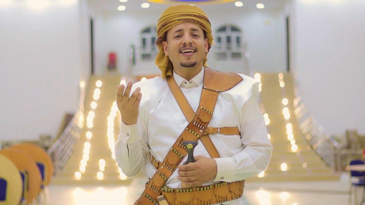 عود العيد من بعد السفر - تراث يمني // سليم الوادعي 2021