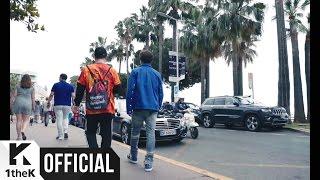 [MV] Eluphant(????) _ Invitation(?? ???) (Feat. Yang Da Il(???)) MP3