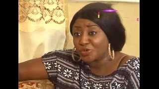 ROAD TO HEAVEN TRAILER - LATEST 2014 NIGERIAN NOLLYWOOD MOVIE