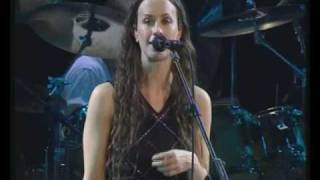 Video Thank U....Alanis Morissette ( Live, HQ ) download MP3, MP4, WEBM, AVI, FLV April 2018