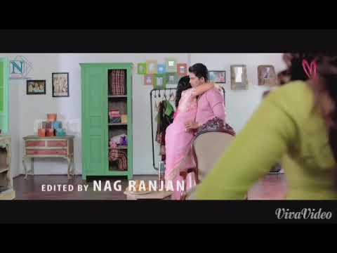 New Nagpuri Sadri song  Download