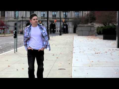 Jesse Bonanno - Never Alone