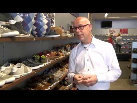 Van scherrenburg schoenen te nijkerk in het rtl4 programma for Rtl4 programma