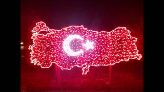 KOSTAK YÜRÜ YÜRÜ - Ankara Oyun Havası
