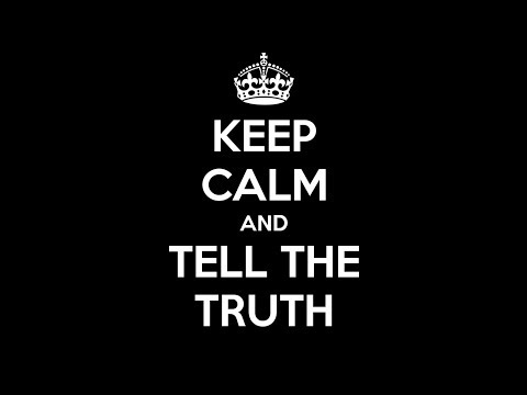 Lies, Damn Lies, and Egalitarians: The Case Study of Sam Owl