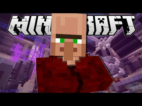 Minecraft | DR. ZUK CHANGED CLOTHES!! | The Lab Minigame