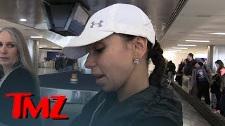 Mya on Beyonce's 'Lemonade' -- I'm Not 'Becky With The Good Hair' | TMZ