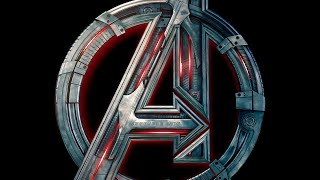 Marvel Cinematic Theme Song Universe Extended (Avengers Age Of Ultron)