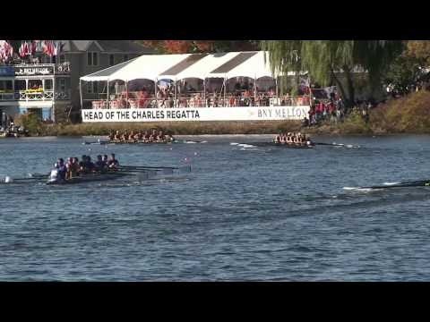2013 HOCR 35 M Youth 8+ Sixty Seven Boats Rowing Crew