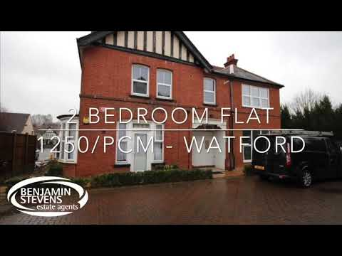 two-bedroom-flat-in-watford-to-rent,-£1250-pcm