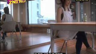 Part 1/3 - YGTV S1 Episode 3 (July 15, 2009) [English Subbed]