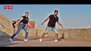 Dheeme Dheeme | धीमे-धीमे | Dance Choreography | Gourav Sharma | Tony Kakkar | 2019 | Dance Cover