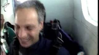 Mark Pisarri - Skydive Sebastian - Sebastian Florida