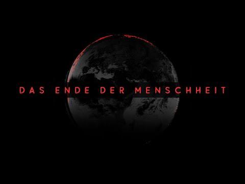 Wie Wir Menschen Fast Ausgestorben Wären - Das Ende Der Menschheit