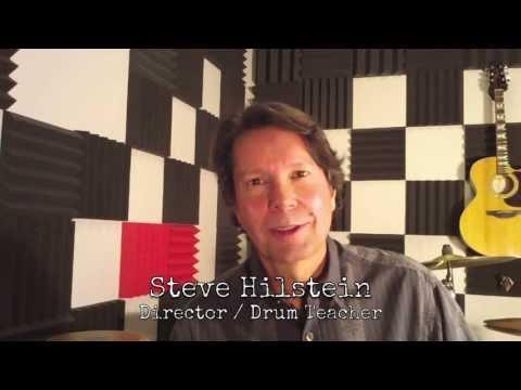 Motivator - Steve Hilstein - MusicMotive.com