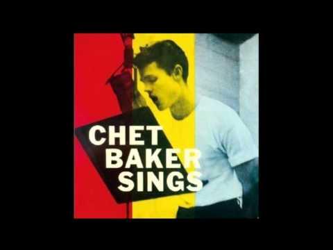 That Old Feeling / Chet Baker