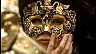 Ornella vanoni - anonimo veneziano