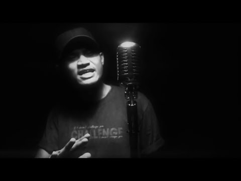 Belite Squad Family feat. Argonex - Bukan Maluku (Official video)