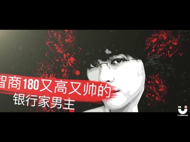 ?????????????????  ??? You ZhangJing