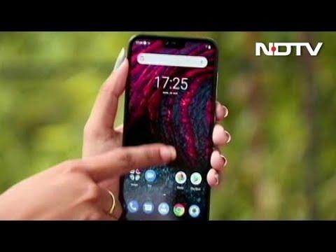 Is Nokia's New Mid-Ranger Worth Your Money?