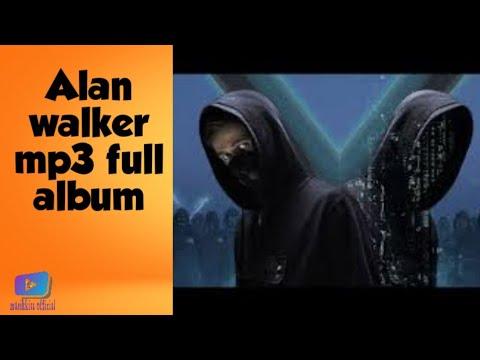alan-walker-terpopular_full-album-2019-terpopuler-terbaru-2019-||-seputar-musik-#musikkitaofficial