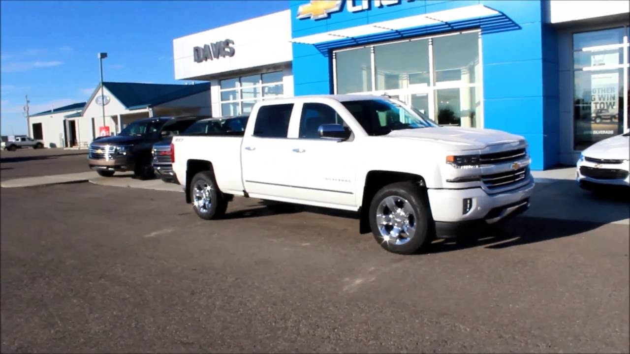 2017 white chevrolet 1500 z71 lt 4wd crew cab calgary lethbridge youtube. Black Bedroom Furniture Sets. Home Design Ideas