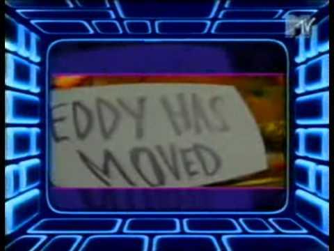 MTV's Up For It - Promo - MTV UK & Ireland '97
