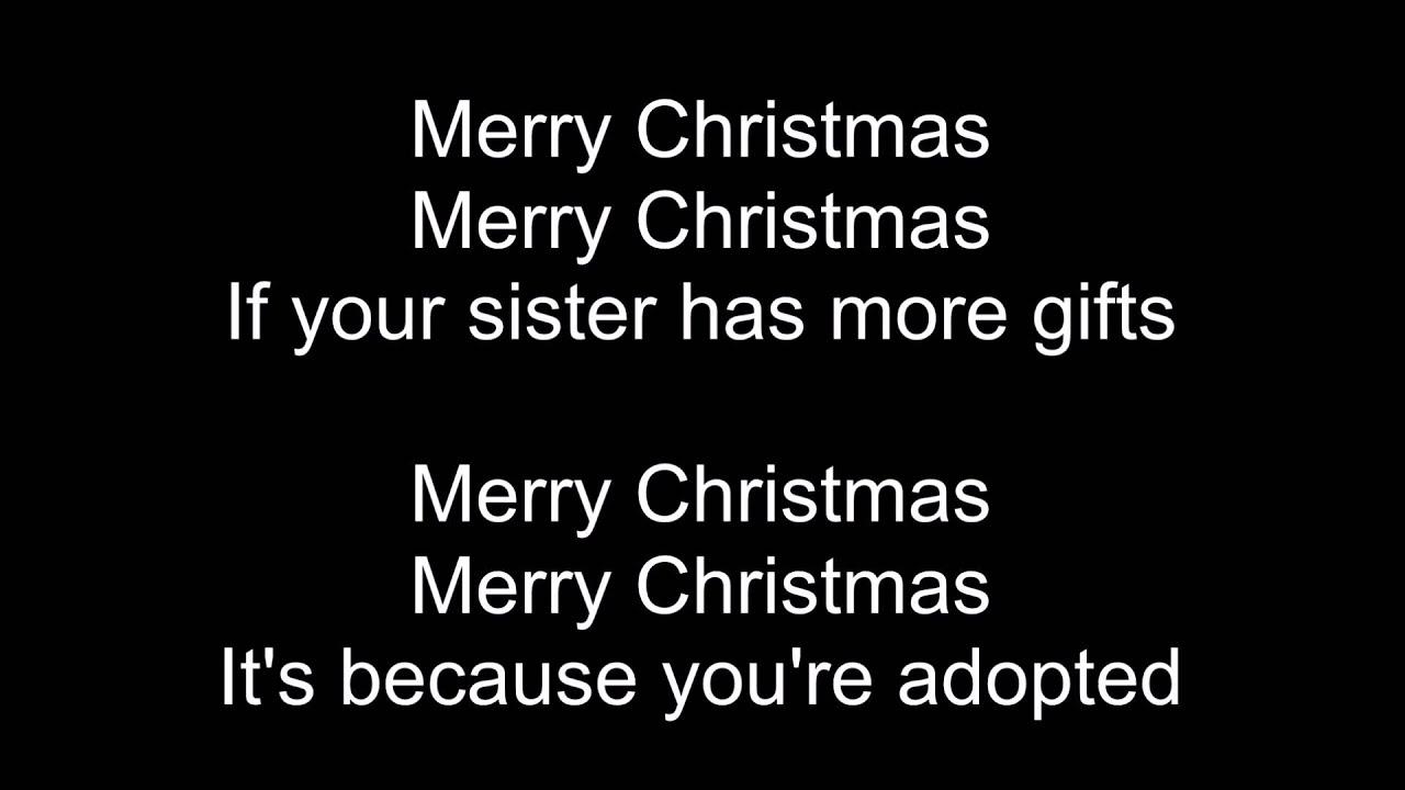 Joyeux Noel Max Boublil.Joyeux Noel Max Boublil Merry Christmas English Translation