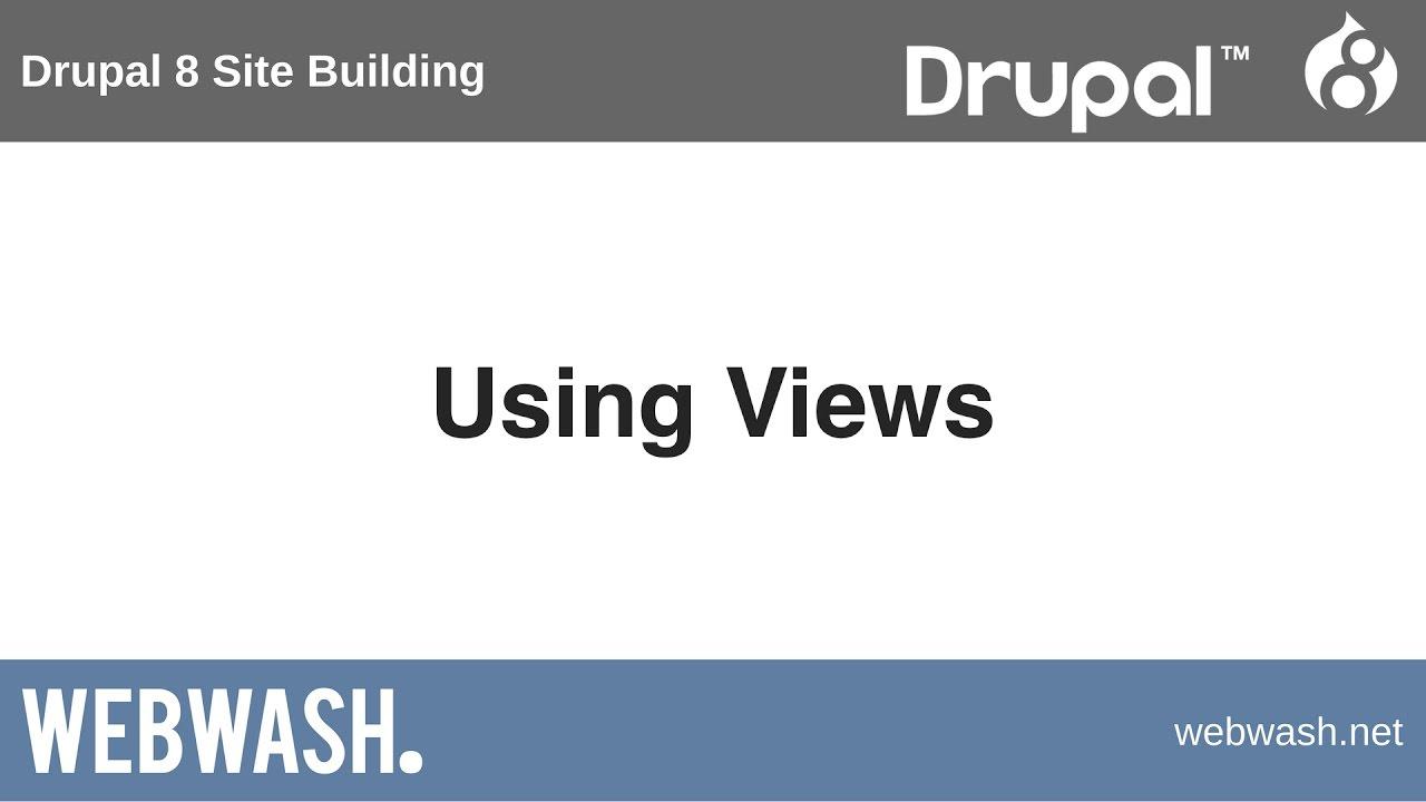 drupal 6.3