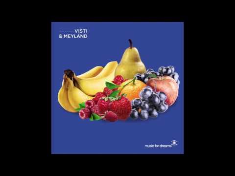 Visti & Meyland - Open Your Arms [Radio Edit]