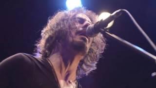 Richie Kotzen - Help Me (Live Tokyo)