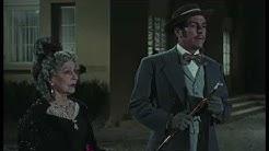 Der Spieler - Das Spiel war sein Fluch | 1958 | Jetzt auf DVD! | Gérard Philipe | Filmjuwelen