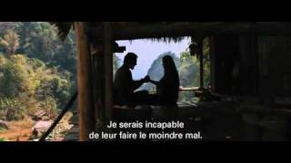 Largo Winch Tome 2 (The Burma Conspiracy )  - Trailer 2011.avi