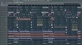 Synthferatu - Dubstep for Serum Vol 2 - YouTube