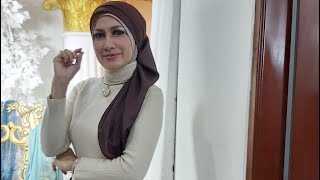 Download Mp3 Kitty Andry - Kekasih |