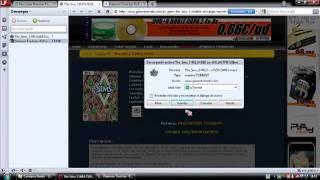 Descargar los Sim 3 Full ISO con crack [LOQUENDO]