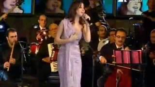 Nancy Ajram -  Ya Tabtab (Eid El Fetr 09)