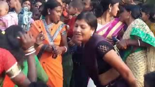 Purulia DJ dance//.mp4