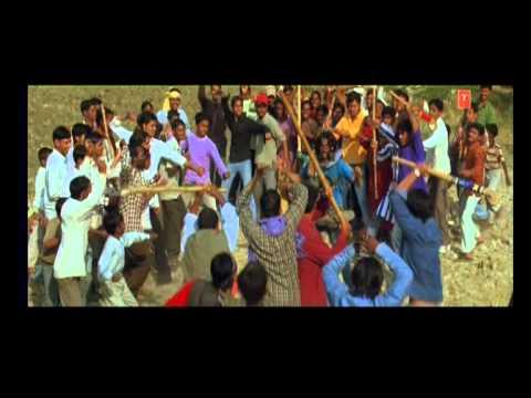 Jab Jagela Garib [ Bhojpuri Video Song ] Dharti Kahe Pukar Ke