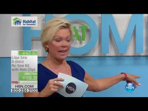 HSN | AT Home 06.10.2016 - 9 AM