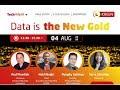 Using NYC Open Data - YouTube