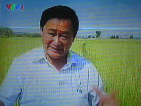 Giáo sư Nguyễn Lân Hùng Nói về NEB-26 4