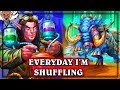 Every Day I M Shuffling The Boomsday Project Hearthstone mp3